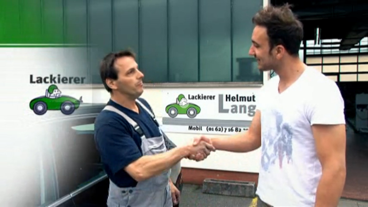 Lackiererei-Lang-de_Kundenzufriedenheit