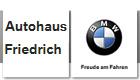 BMW Friedrich in Lauf
