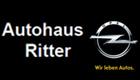 OPEL Ritter in Neunkirchen