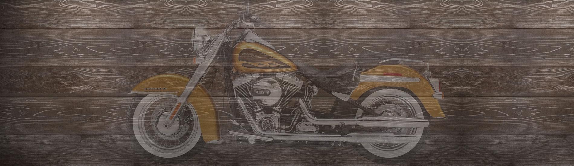 wood-3-BG